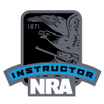 12/12 Basic Firearms Safety (SHOOTING INCLUDED) with Police Instructor Joe Morgan, Holbrook MA 9am
